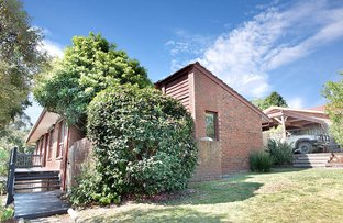 29 St Clems Street, Eltham North VIC 3095