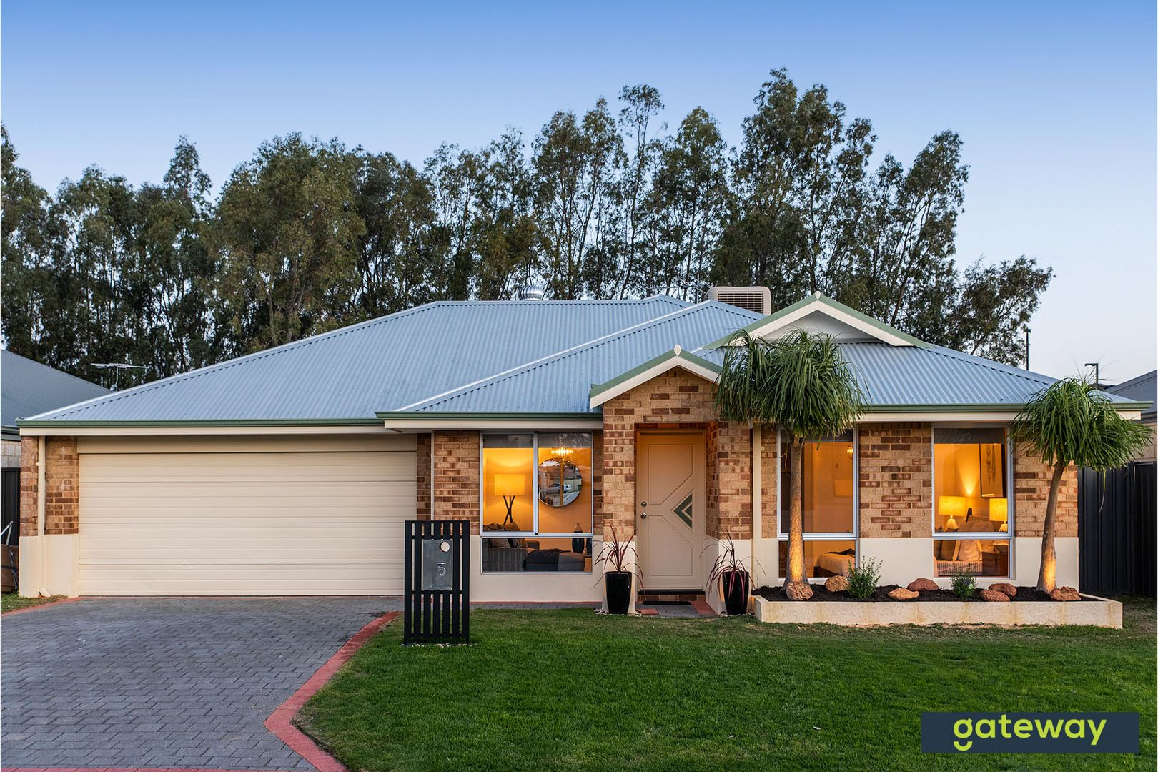 5 Gowrie Approach, Canning Vale WA 6155, Image 0