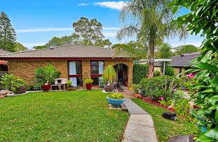 Picture of 6 Palawan Ave, Kings Park NSW 2148