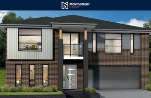 Picture of 18 Fleming Drive, Macarthur Heights, Campbelltown NSW 2560