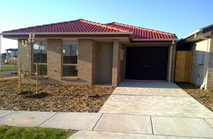 Picture of 76 Jeff Snell Crescent, Dunlop ACT 2615