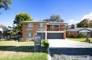 10 Nyssa Street, Armidale NSW 2350