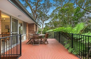 Picture of 25 Romney Road, St Ives NSW 2075