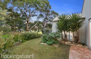 Picture of 2 Sky Court, Jan Juc VIC 3228
