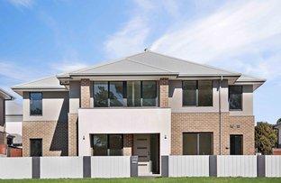 Willowdale Estate, Leppington NSW 2179