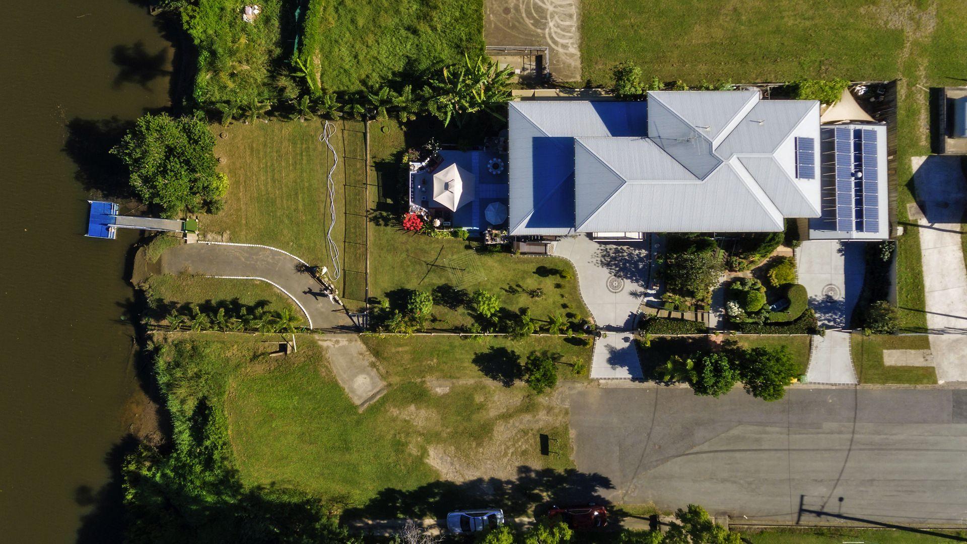 22-26 Dux St, Caboolture QLD 4510, Image 2