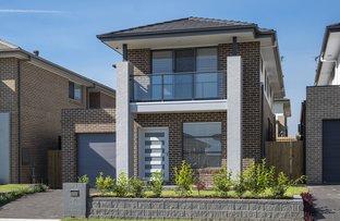 Picture of Lot 114 Biribi Street, Box Hill NSW 2765