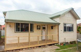 Picture of 129 Melbourne, Aberdare NSW 2325