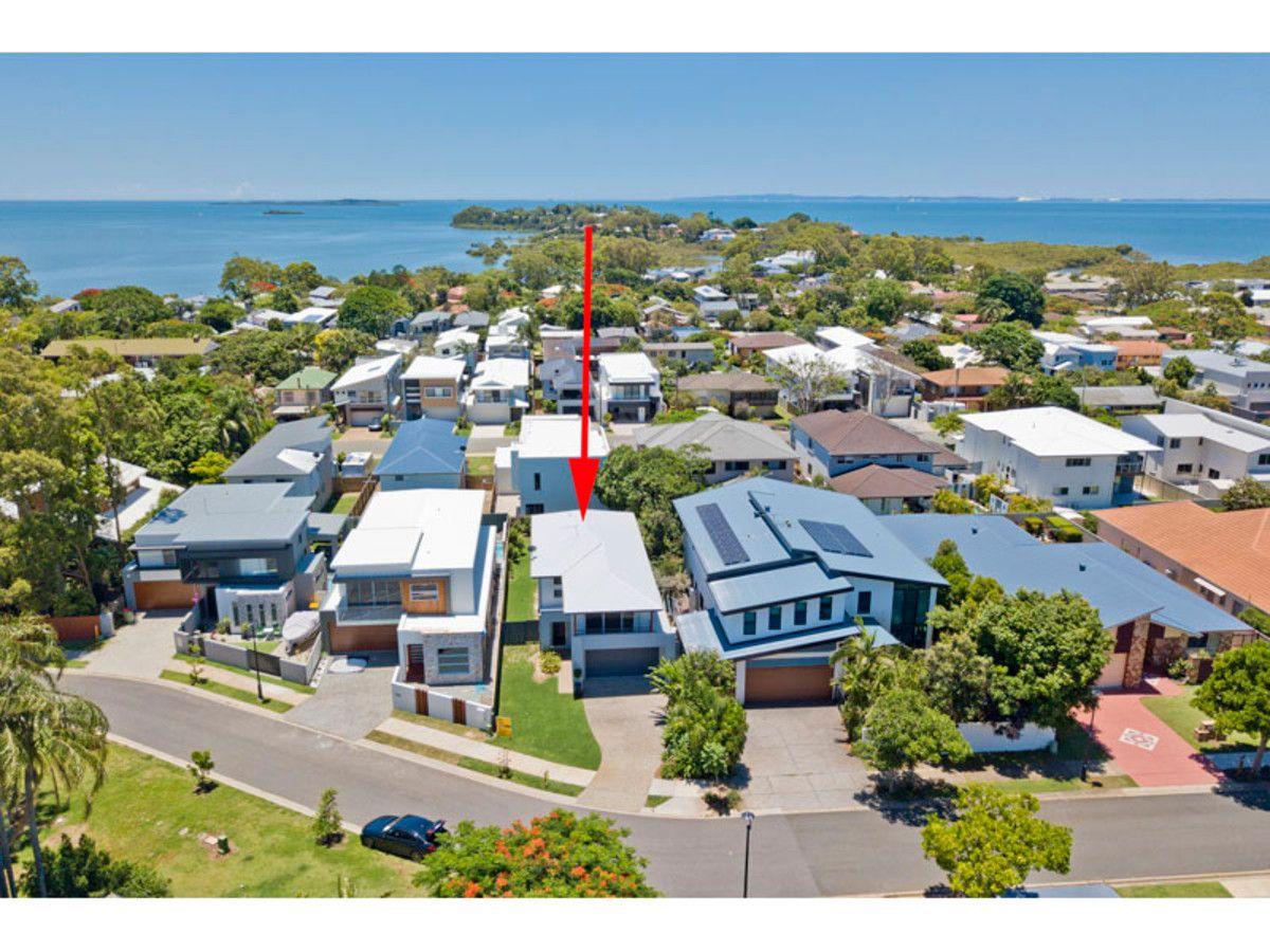 11 Edie Terrace, Wellington Point QLD 4160, Image 0