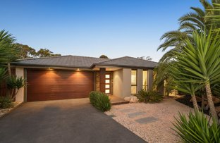 Picture of 35 Melaleuca Drive, Hastings VIC 3915