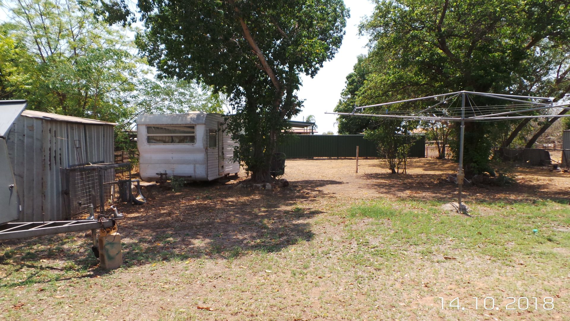 Normanton QLD 4890, Image 2