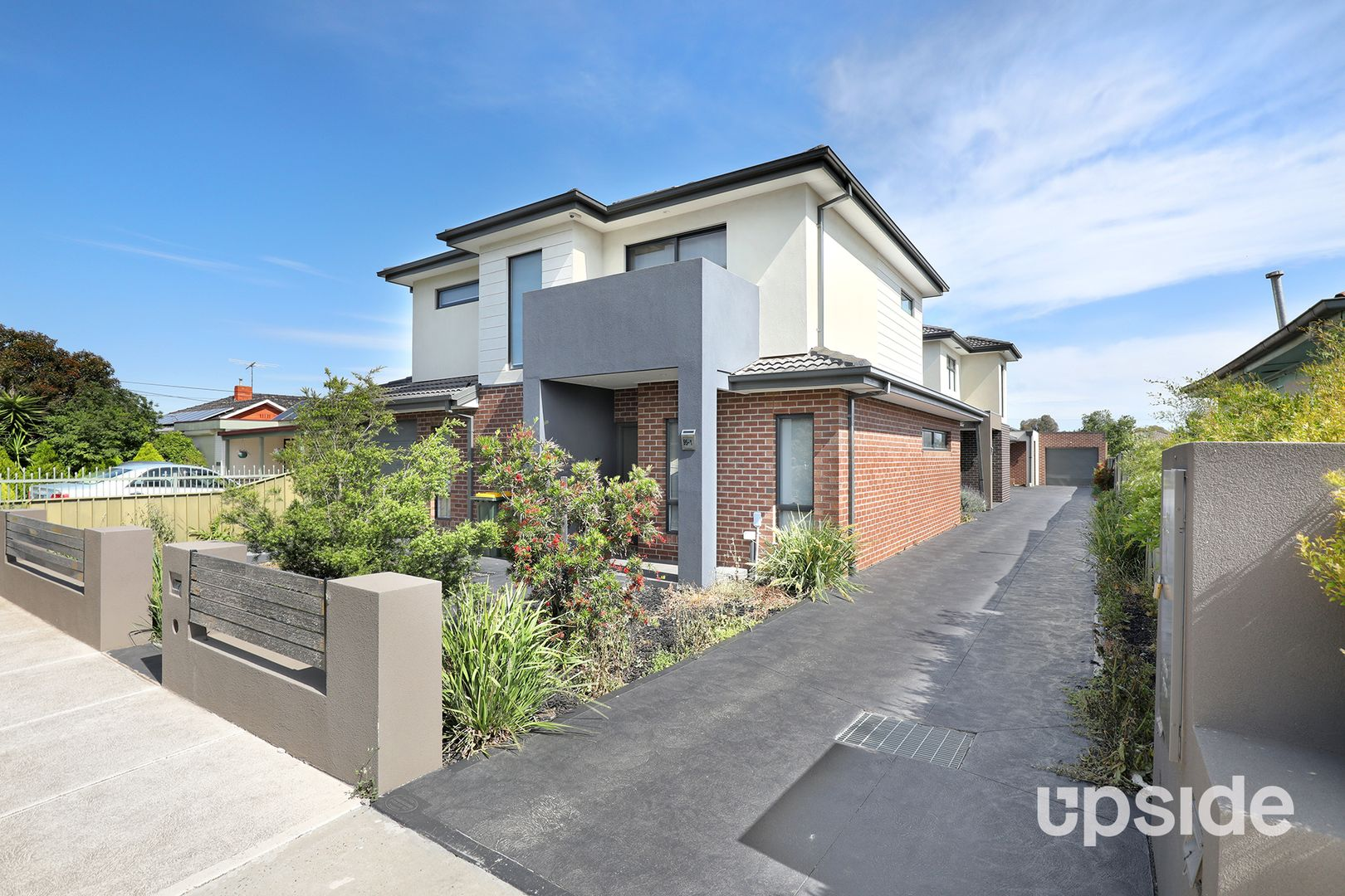 3/95 Power Street, St Albans VIC 3021, Image 0