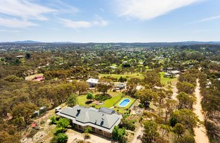 Picture of 24 Ross Drive, Castlemaine VIC 3450