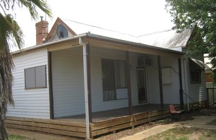 Picture of 21 Victoria Street, Rochester VIC 3561