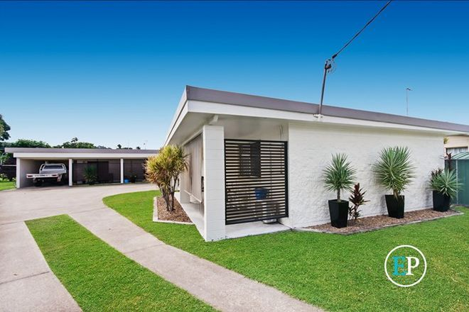 Picture of 21 Carr Crescent, LUCINDA QLD 4850