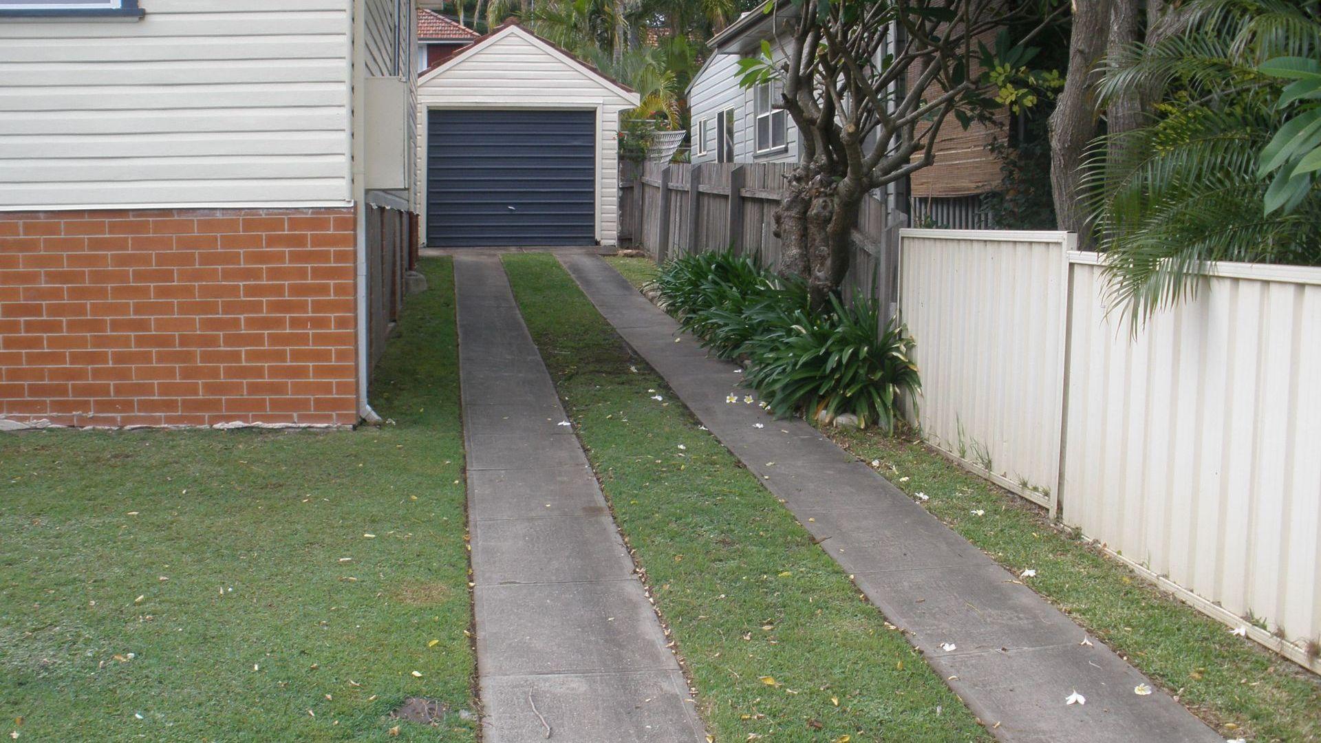 11 Orana Crescent, Adamstown Heights NSW 2289, Image 1