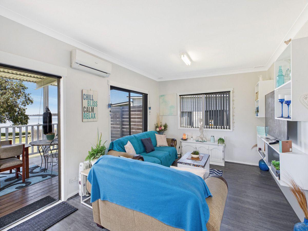 82 Anita Avenue, Lake Munmorah NSW 2259, Image 2