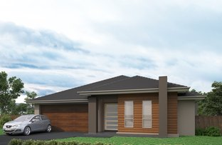 Picture of Lot 431 Brittany Road, Edmondson Park NSW 2174