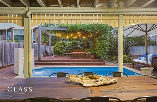 Picture of 25 Monmouth Street, Morningside QLD 4170