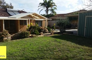 Picture of 6 Manito Court, Joondalup WA 6027