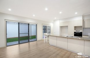 Picture of 11 Lane Ave, Newington NSW 2127