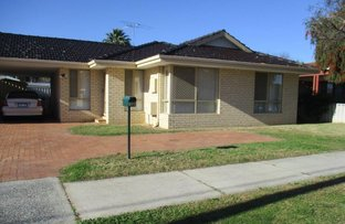 Picture of 13a Margaret Street, Midland WA 6056