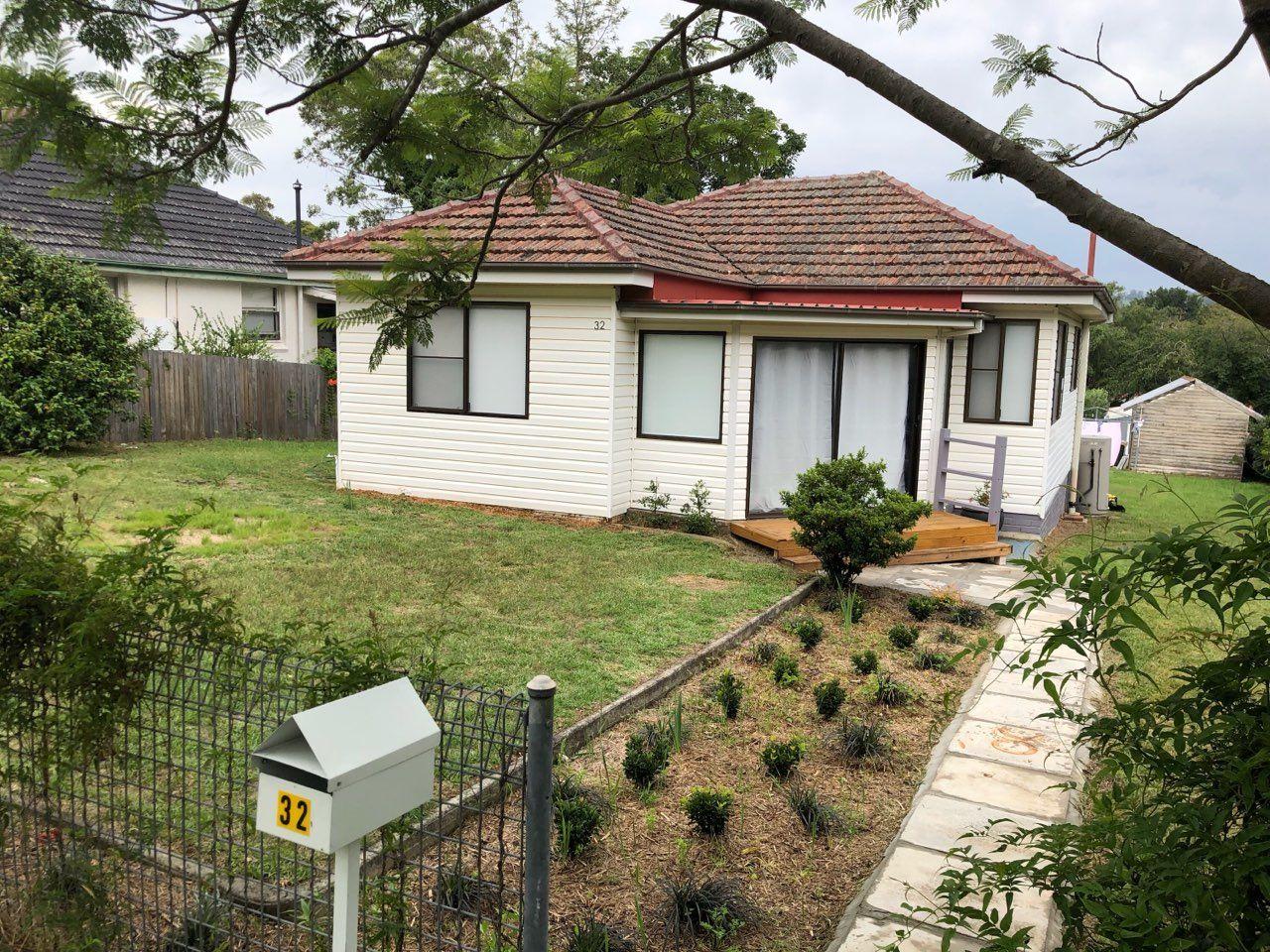 32 Leopold Street, Mittagong NSW 2575, Image 0