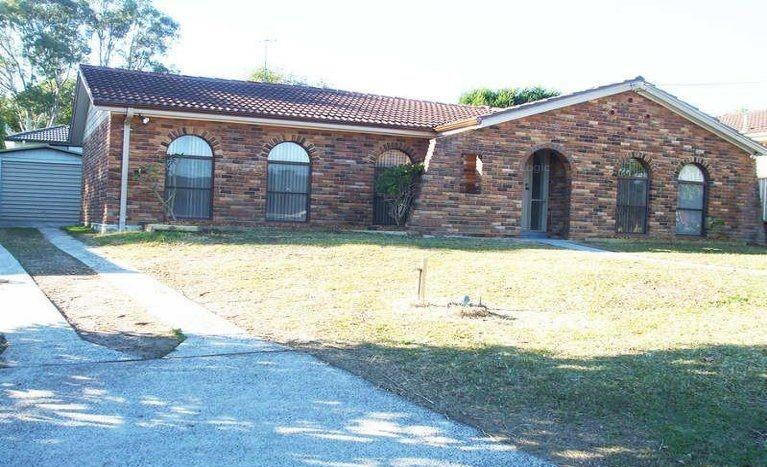 166 Cresthaven Avenue, Bateau Bay NSW 2261, Image 0