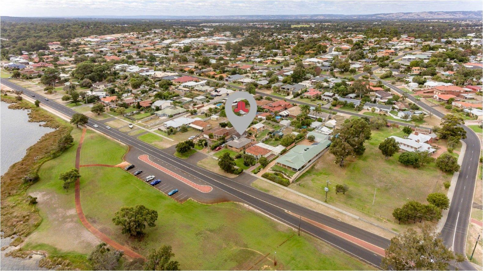 341 Old Coast Road, Australind WA 6233, Image 2
