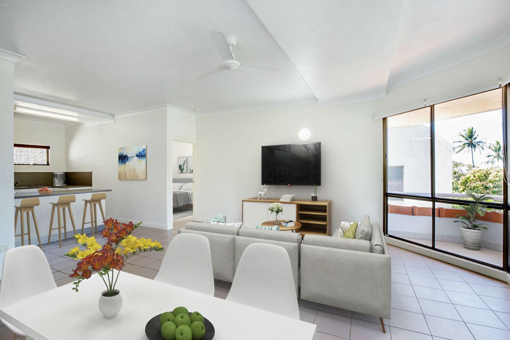 3/7 Lamond Street, Airlie Beach QLD 4802, Image 0