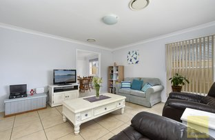 Picture of 21 Sydney Avenue, Umina Beach NSW 2257
