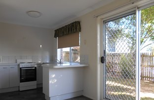 Picture of 5/5 Aramac Court, Capalaba QLD 4157