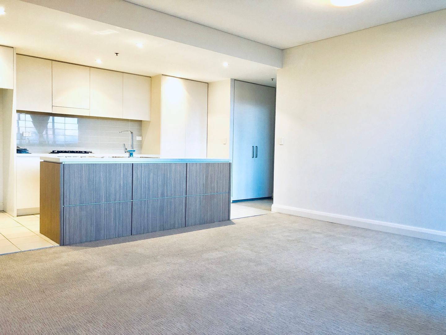 Unit 1213/99 Forest Rd, Hurstville NSW 2220, Image 1