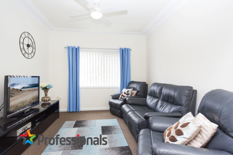 25 Ronald Street, Padstow NSW 2211, Image 1