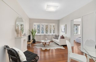 Picture of 40/20 Macleay Street, Potts Point NSW 2011