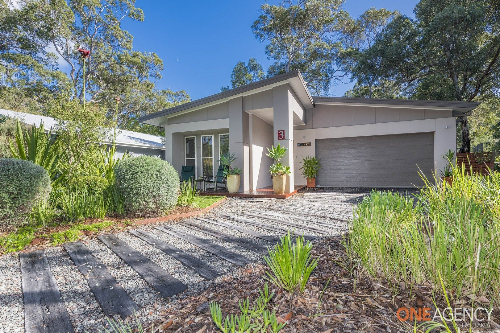 3 Spotted Gum Lane, Murrays Beach NSW 2281, Image 0
