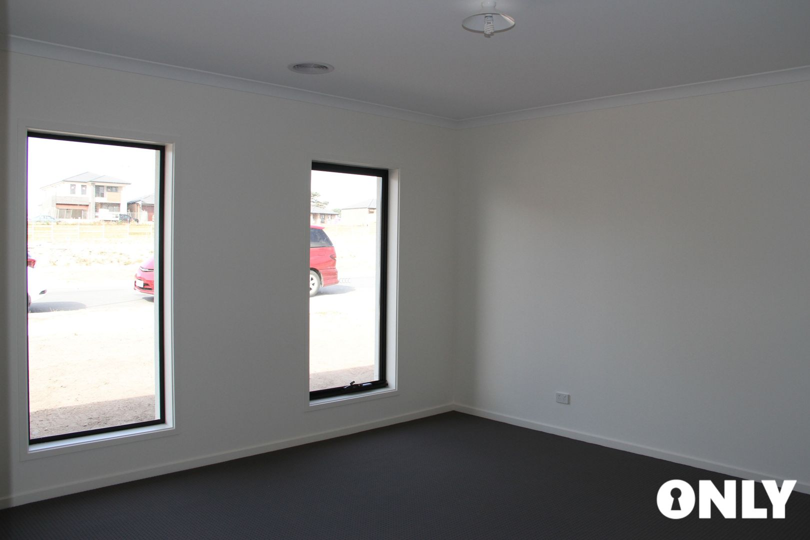 69 Odeon Avenue, Clyde North VIC 3978, Image 1