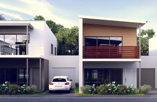 Picture of 24/140 Alma Road, Dakabin QLD 4503
