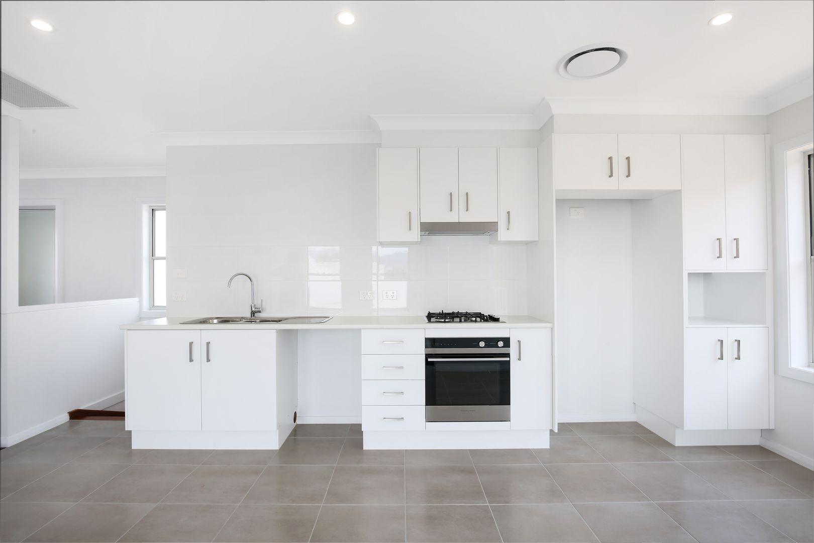 36A Wongawilli  Street, Tullimbar NSW 2527, Image 1