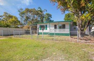 Picture of 19 Verdoni Street, Bellara QLD 4507