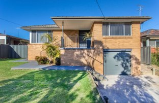 Picture of 122 Frager Road, South Penrith NSW 2750