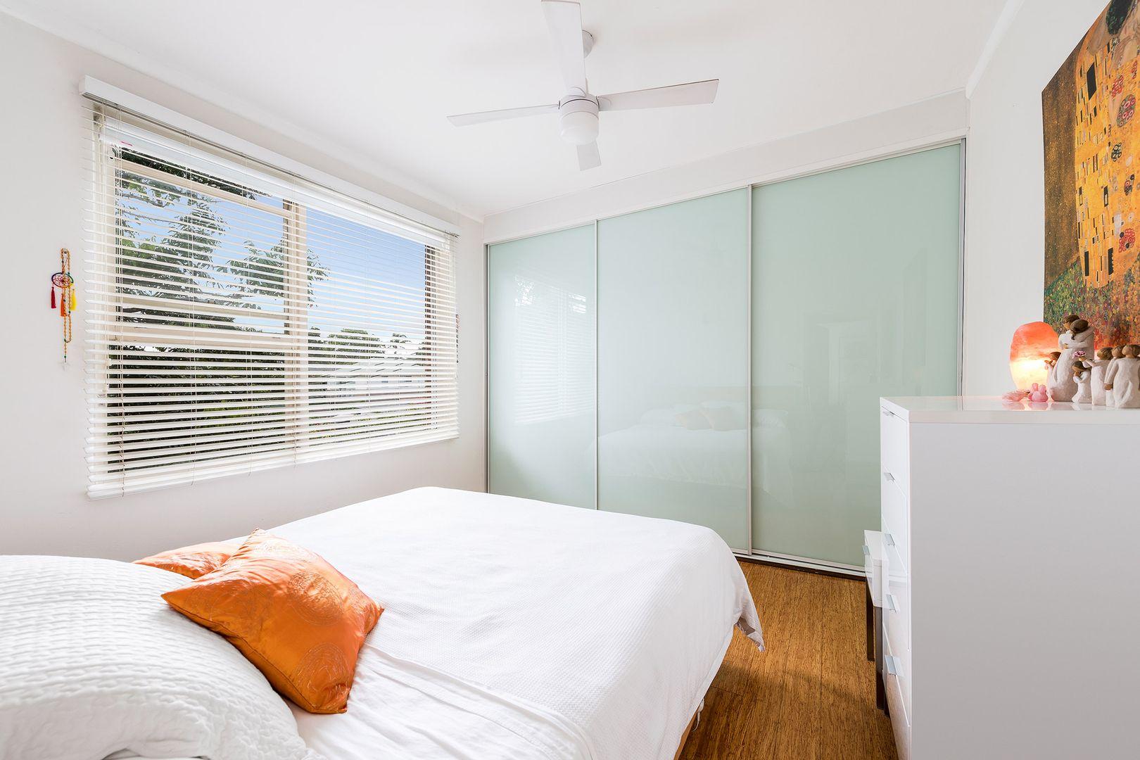 10/3 Blackwood Avenue, Ashfield NSW 2131, Image 1