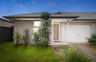 Picture of 2/61A Swanson Street, Weston NSW 2326