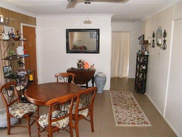 69 Fitzroy Street, Quirindi NSW 2343, Image 1