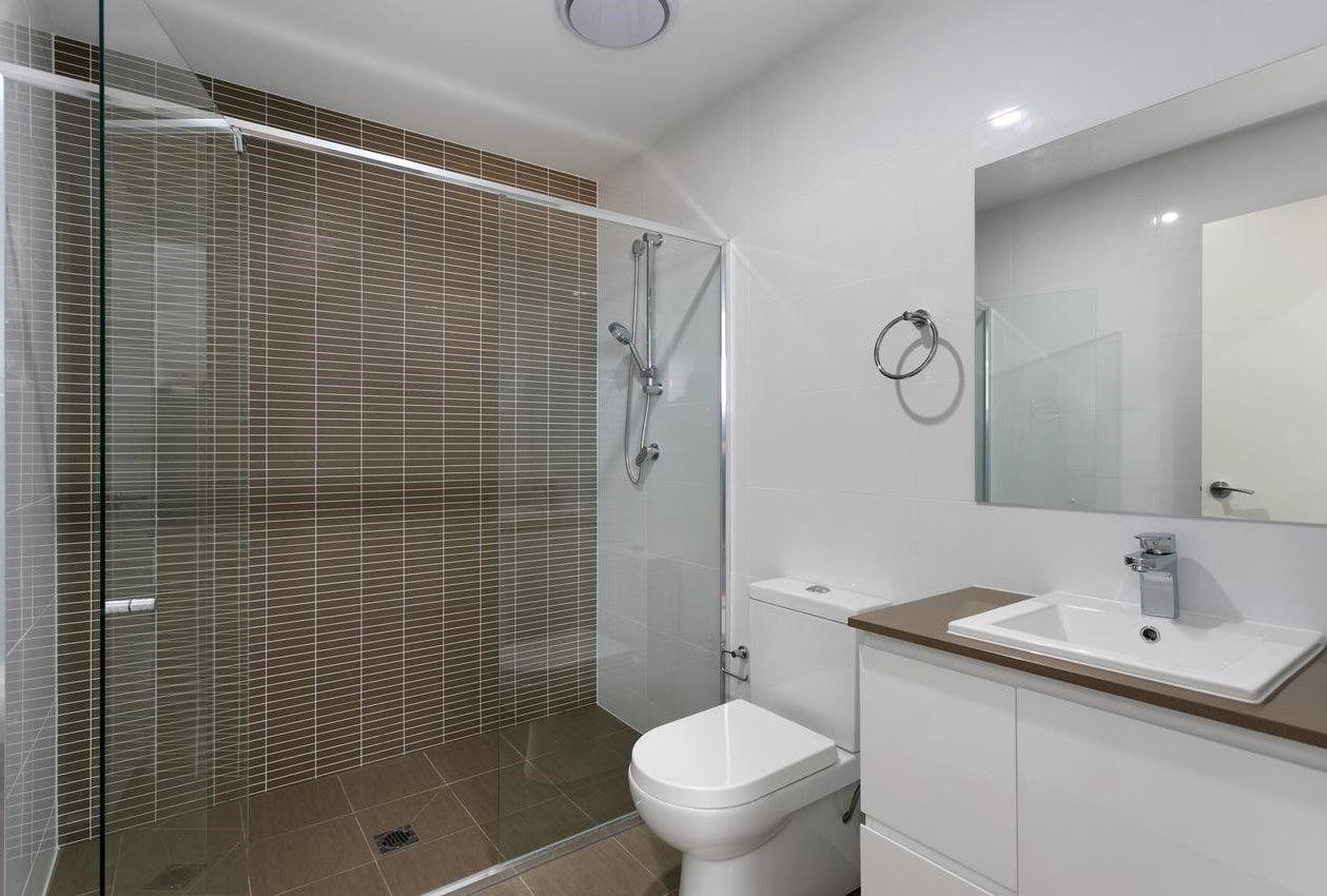 106/630 Canterbury  Road, Belmore NSW 2192, Image 2
