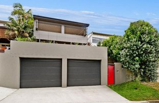 Picture of 385 Old South Head Road, North Bondi NSW 2026