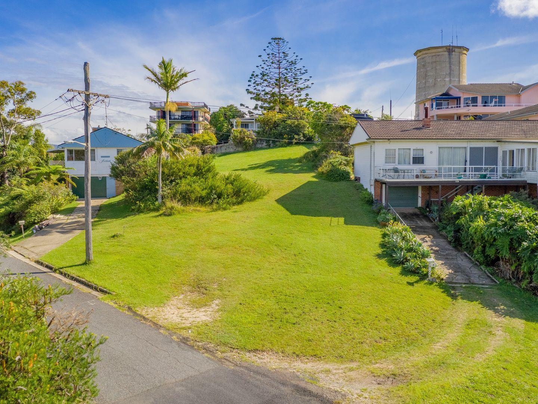 10 Lackey Street, Nambucca Heads NSW 2448, Image 2