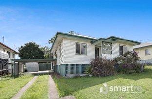 Picture of 2 McMahon Street, Bundamba QLD 4304