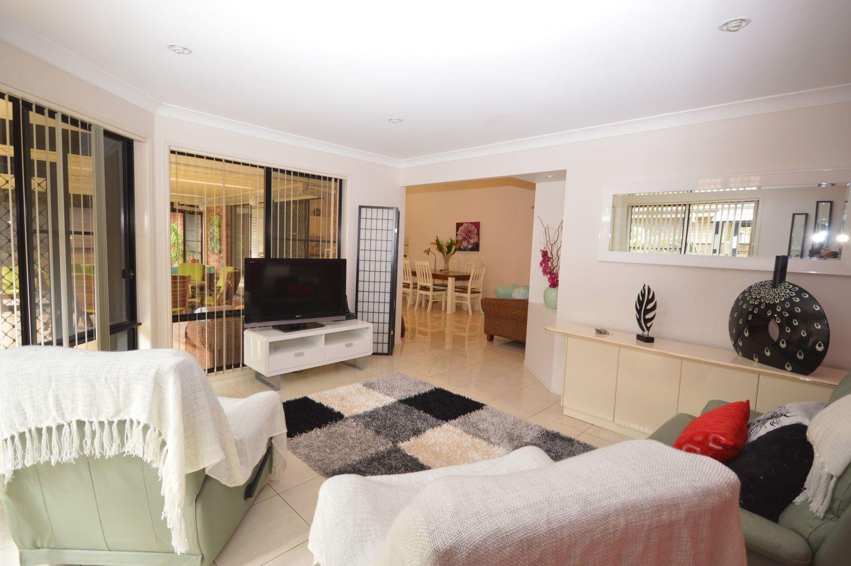 28 John Gollan Avenue, Harrington NSW 2427, Image 2