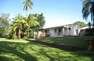 1006 Woodstock Giru Road, Mount Surround QLD 4809